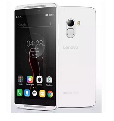 Lenovo K4 Note Price Lenovo K4 Note Flipkart And Buy Lenovo Vibe K4