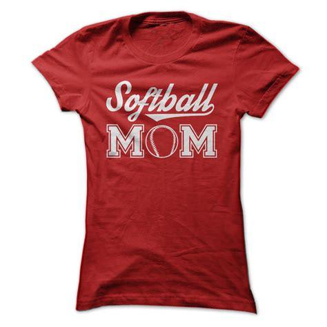 T Shirt Thxnsmn Code 03 softball t shirts 20 discount on all products