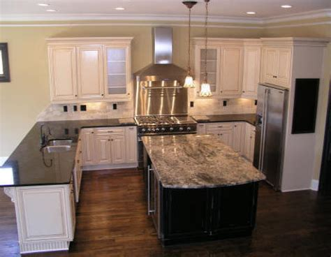 kitchen cabinets columbia sc columbia sc kitchen remodel contractors we do it all