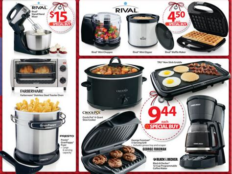 black friday kitchen appliances kitchen