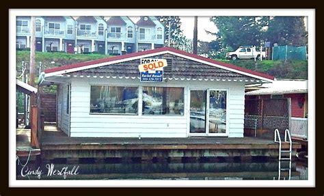 buy house in portland buy a house in portland oregon 28 images homes in portland oregon homes in nob
