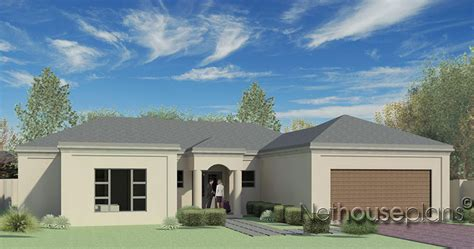 tuscany house plans t304 nethouseplans
