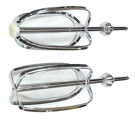 Oster Kitchen Center Parts List by Oster Oster Regency Kitchen Center Mixer Beaters Genuine