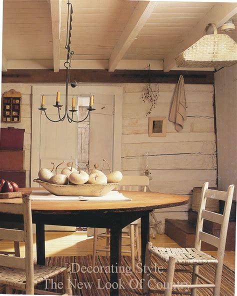 simply primitive home decor simply primitive home decor 28 images 516 best images