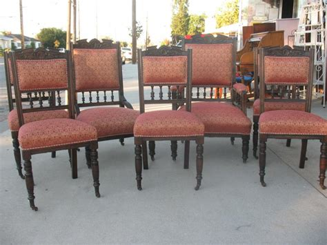 Inexpensive Vintage Furniture Cheap Vintage Cheap Vintage Is Your One Stop For