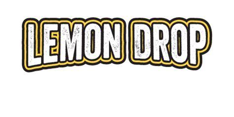 lemon drop png craft beer local lattitude 26 186 brewing company