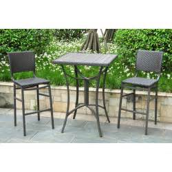 Patio Table For Sale Outdoor Bistro Tables For Sale Decorative Table Decoration