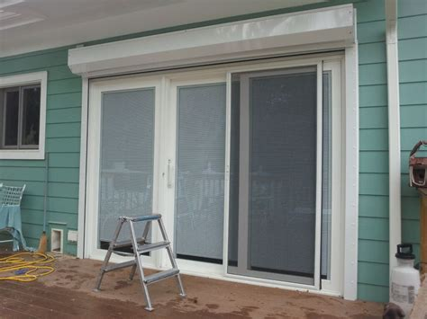 storm awnings storm shutters philippines images hurricane storm panel suggestions for tropical