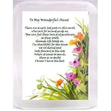 sentimental gifts for nephews special poems quotes quotesgram