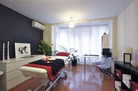 salas de masajes en madrid cabina blanca centro de masaje y terapias alternativas