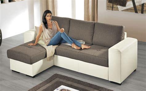 divani mondo convenienza catalogo divani angolari 2018 tutti i modelli dell anno per