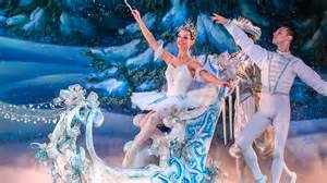 appalachian ballet company the nutcracker