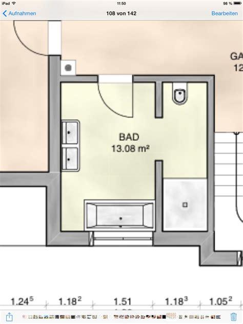 Bad Grundriss by Die Besten 25 Badezimmer Grundriss Ideen Auf