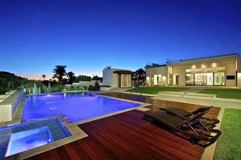 image gallery luxury estates san diego