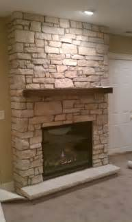 stone gas fireplace stone gas fireplaces viewing gallery