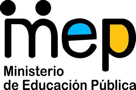 ministerio de educaci n p blica el gobierno de la rep 250 blica y la educaci 243 n dual