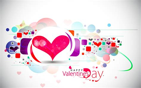 cool valentine wallpaper valentine day cool wallpapers one hd wallpaper pictures