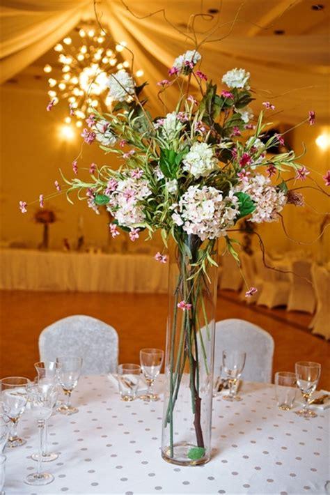 bouquet centerpieces flower bouquet centerpiece demers banquet