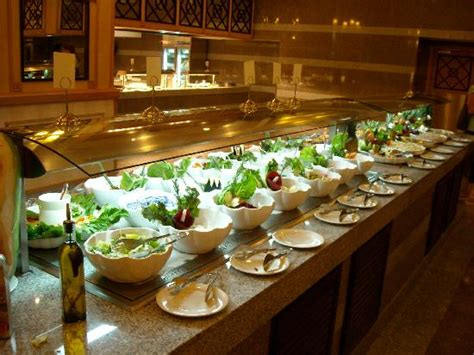 buffet table pictures buffet table picture of hotel riu emerald bay mazatlan