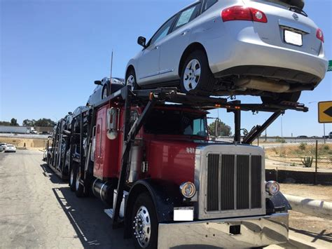 cost to ship a cost to ship a car auto transport car shipping car moving