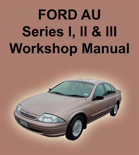 ef falcon workshop manual download free software backuperpolar ford falcon au manual how to troubleshooting manual guide book