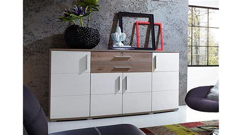 sideboard kommode sideboard jam kommode anrichte in wei 223 silbereiche dekor