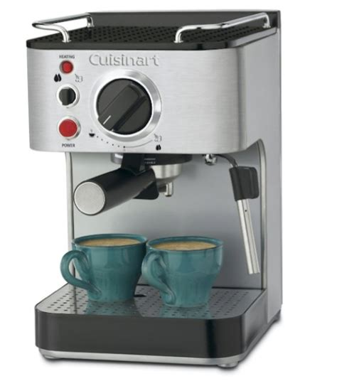 Sigmatic Coffee Maker 100 Ss best espresso machines for 200 coffee gear at home