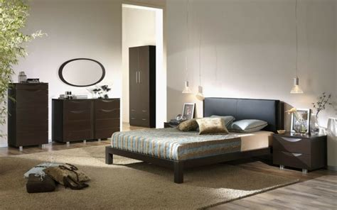 good colors for bedroom walls couleur peinture chambre adulte 25 id 233 es int 233 ressantes