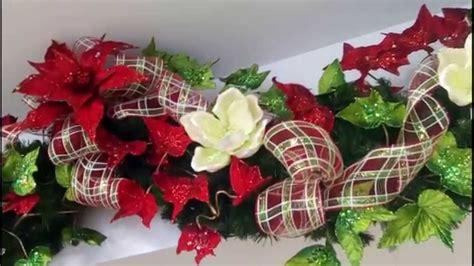 decoracion navidena exterior