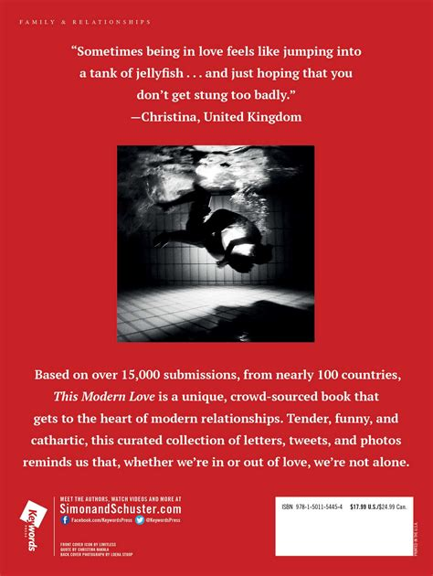 this modern love this modern love book by will darbyshire official publisher page simon schuster canada