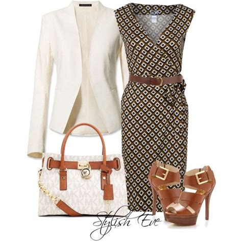 Can You Order From Stylish Eve | stylish eve ordering stylish eve ordering how to order