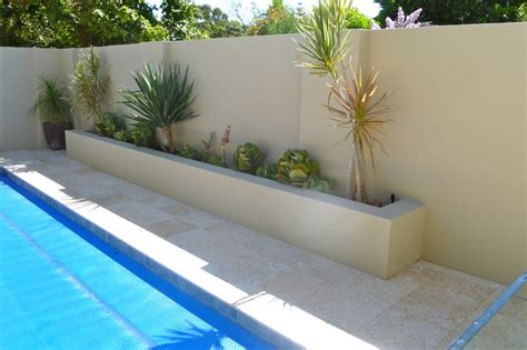 Garden Design Ideas Perth Contemporary Garden And Vertical Garden Feature Contemporary Garden Perth By Sustainable