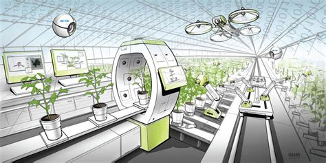 factory design lab zürich purdue s high tech plant science lab gets state funding