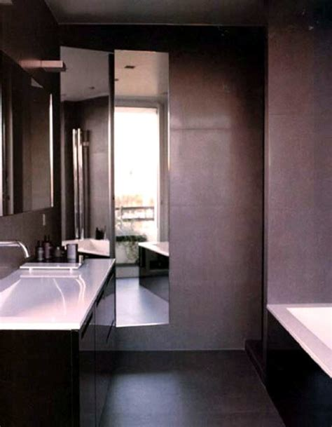 dark bathroom ideas dark bathroom ideas interior design ideas avso org