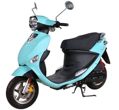 buddy cc scooter genuine scooters