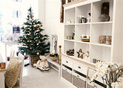 Dekoration Zu Weihnachten by Weihnachten 2016 Willenborg Dekotrends Lifestyle
