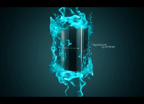 ps3 themes and background pic new posts ps3 wallpapers and themes