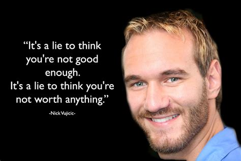 motivator nick vujicic biography nick vujicic quotes about life 20 best motivation quotes