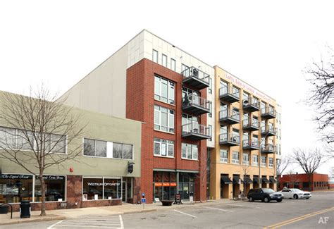 Apartment Search Des Moines E5w Building Des Moines Ia Apartment Finder