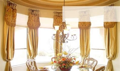 half curtain rods curtains ideas 187 half curtain rod inspiring pictures of