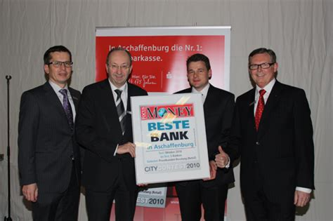 deutsche bank aschaffenburg blz focus money citycontest 2010 beste bank in aschaffenburg