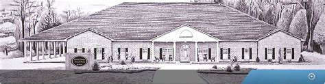 hardy towns funeral home eastman ga