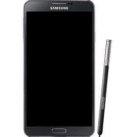 samsung galaxy note 3 n9005 32gb smartphone 10046911 find the best price on samsung galaxy note 3 lte sm n9005 32gb compare deals on pricespy uk