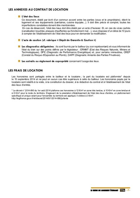 Lettre De Preavis Location Meublee lettre resiliation location meublee kirafes