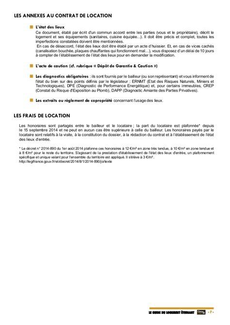 Modele De Lettre Zone Tendue Modele Lettre Preavis 1 Mois Loi Alur Document