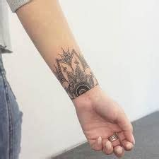 tattoo name cover up ideas on wrist best 25 wrist tattoo cover up ideas on pinterest