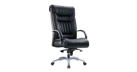 apex office furniture apex office furniture exporter office chair office
