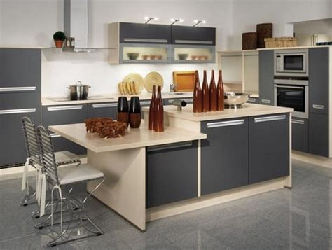 kitchen calming kitchen with free standing island feat