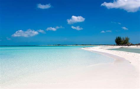 appartamenti formentera settembre formentera guida completa all isola dei vip turista fai