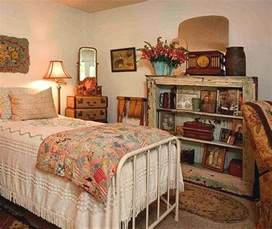 Vintage Bedroom Ideas Decorating Theme Bedrooms Maries Manor Victorian